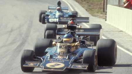 ronniepeterson_lotus-coswor