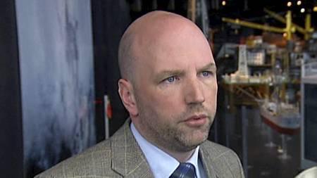 Advokat Brynjar Meling (Foto: Kristian Myhre / TV 2/)