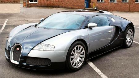 PS-Bugatti--Veyron-auksjon