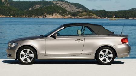 BMW-1-serie-cabriolet