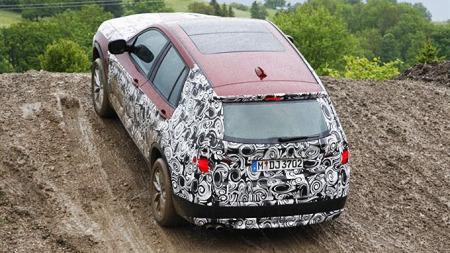 BMW-X3-bakke