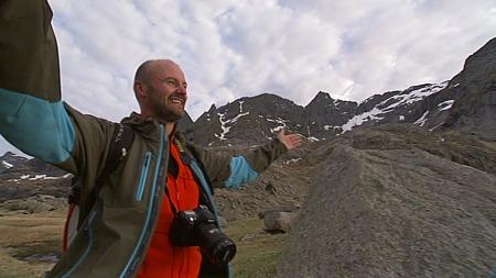 lofoten2-1 (Foto: Erik Manshaus/TV 2)