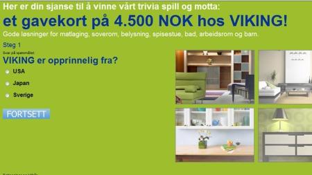 print-screen-ikea---viking (Foto: faksimile)