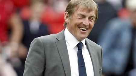 FAVORITT:   Rafael Benitez vil ha Kenny Dalglish til ny trener. (Foto: PHIL NOBLE/Reuters)