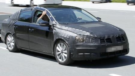 Spionbidle-VW-Passat-002 (Foto: Scoopy)
