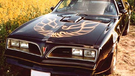 Pontiac-Firebird_001