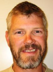 DREPT: Orlogskaptein Trond Bolle (41) var blant de fire norske soldatene som ble drept av en veibombe i Afghanistan søndag.  (Foto: Forsvaret)