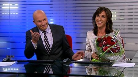 fin_siri_lill (Foto: TV 2)