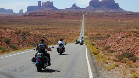 MONUMENT_VALLEY_The_American_Dream_FOTO___________________www.route66usa.info