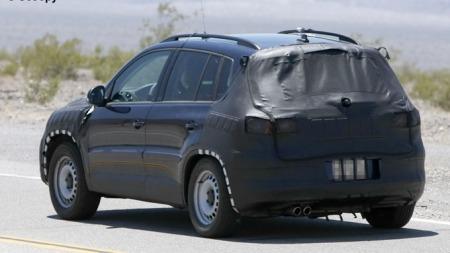 VW_Tiguan_Facelift_005 (Foto: Scoopy)