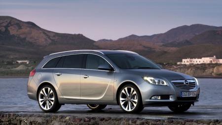 Opel.Insignia-side