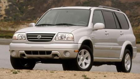 Suzuki-Grand-Vitara-XL7