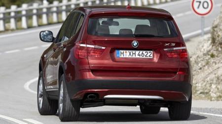 BMW-X3_2011_1024x768_wallpaper_52