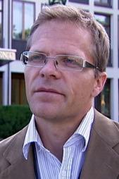 terroruigurer (Foto: Magnus Nøkland / TV 2)