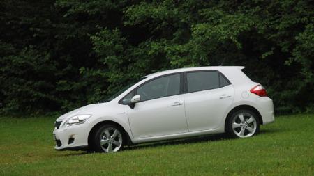 Toyota-Auris-Hybrid-028 (Foto: Benny Christensen)