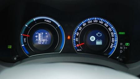 Toyota-Auris-Hybrid-058 (Foto: Benny Christensen)