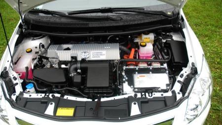 Toyota-Auris-Hybrid-069 (Foto: Benny Christensen)