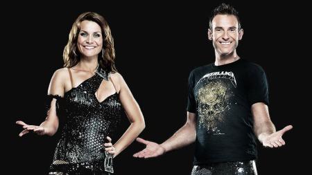 Kathrine-Moholt-og-Carsten-skjelbreid   spill