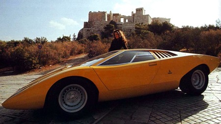Lamborghini_countach