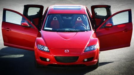 Mazda_RX-8