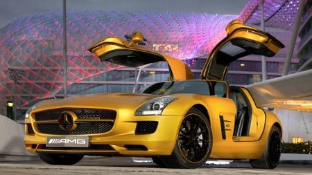 Mercedes-Benz_SLS