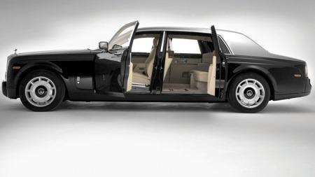 Rolls_Royce_Phantom