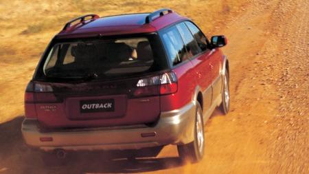 Subaru-Outback-bakfra02