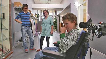 b1 (Foto: TV 2 / Rune Blekken)