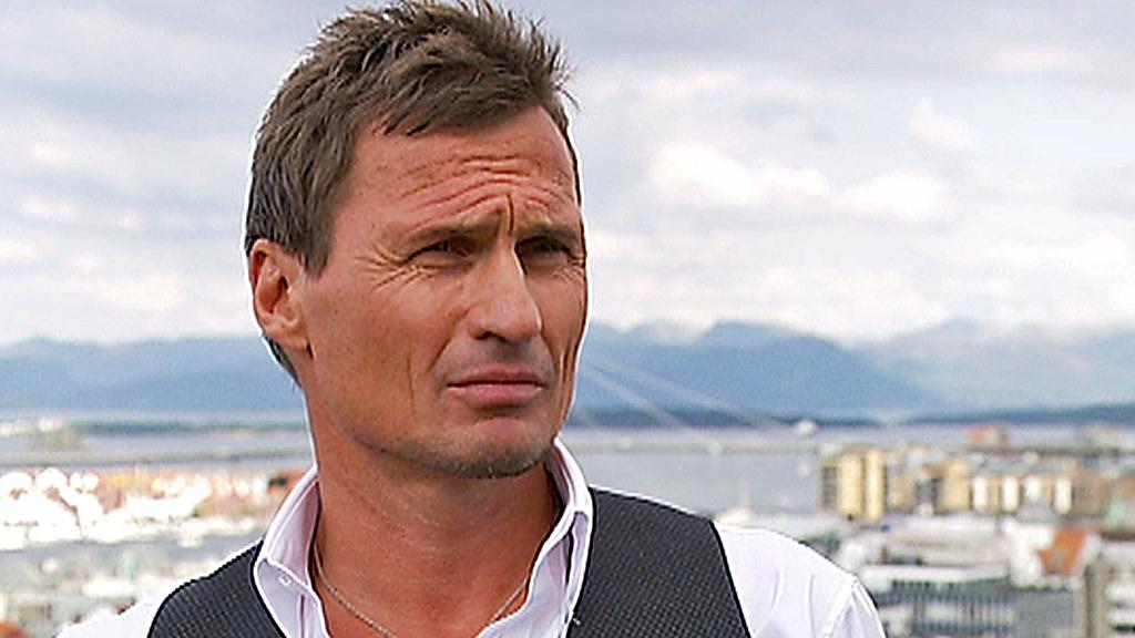 Hvem har kostet Petter Stordalen mest? (Foto: Bjarte Fosslifjell, ©TV2 AS)
