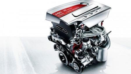2011-Alfa-Romeo-Giulietta-E