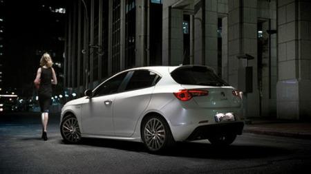 Alfa-Romeo-Giulietta-Uma-Th
