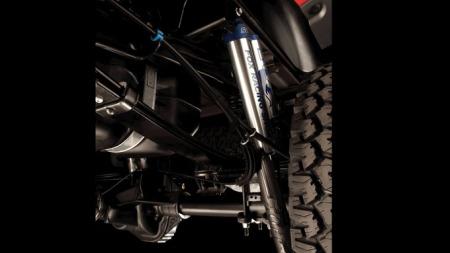 Ford-F-150_SVT_Raptor_SuperCrew_2011_1024x768_wallpaper_0f