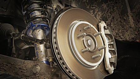 Ford-F-150_SVT_Raptor_SuperCrew_2011_1024x768_wallpaper_0c