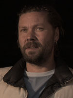 Hvaler Aronsen (Foto: TV 2)
