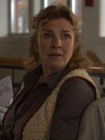 Hvaler Astrid (Foto: TV 2)