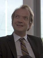 Hvaler Baltersen (Foto: TV 2)