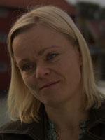Hvaler Fru Borg (Foto: TV 2)