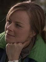 Hvaler Heidi (Foto: TV 2)
