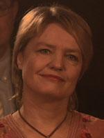 Hvaler Kari Baltersen (Foto: Tv 2)