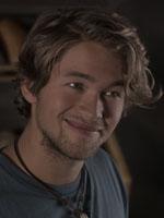 Hvaler Mikkel (Foto: Tv 2)