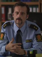 Hvaler Otto (Foto: Tv 2)