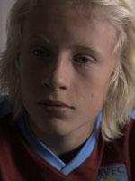 Hvaler Tormod (Foto: TV 2)