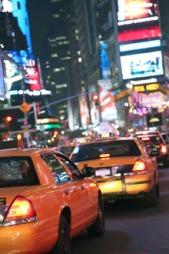 New York - foto iStockphoto com1 (Foto: iStockphoto)