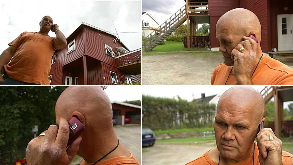 tv2 kanaler Hamar
