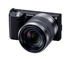 Sony-NEX51855ISBK-L-camera