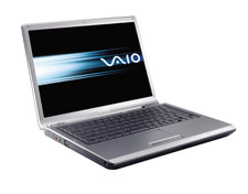 Sony-Vaio-VGNS1XP-noteboo-L