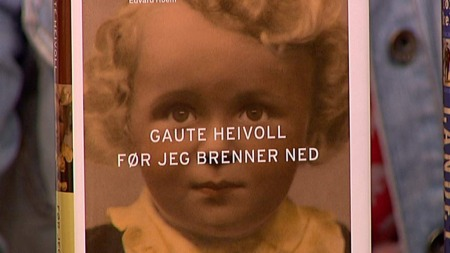 Gaute-HeivollWEB (Foto: God morgen Norge)