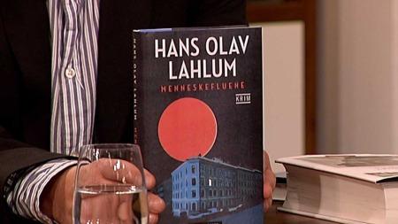 Hans-Olav-LahlumWEB (Foto: God morgen Norge)