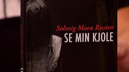 Solveig-Moen-RustenWEB (Foto: God morgen Norge)