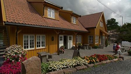 hus (Foto: TV 2/Erik Manshaus)
